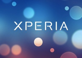 Un mod du Sony Xperia vous permet d'utiliser la radio FM sans écouteurs