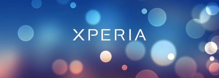 Le Sony Xperia E1 est disponible en pré-commande en Europe