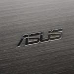 Un Asus Nexus Player apparait dans un Benchmark GFX Bench, la première Android TV ?