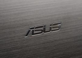 La gamme ZenFone d'Asus amène Android dans des Smartphones Intel