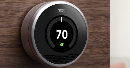 nest-labs-hires-apple-s-former-patent-chief-for-honeywell-lawsuit-58c5c5e887-540x282