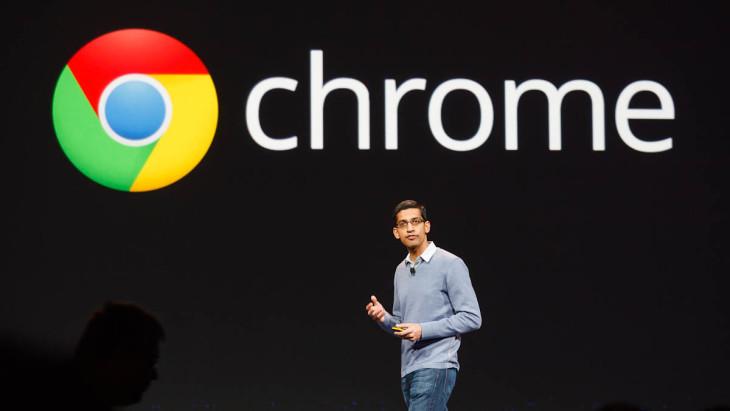 Google déploie progressivement un mode appelé On-Body Detection aux utilisateurs Android