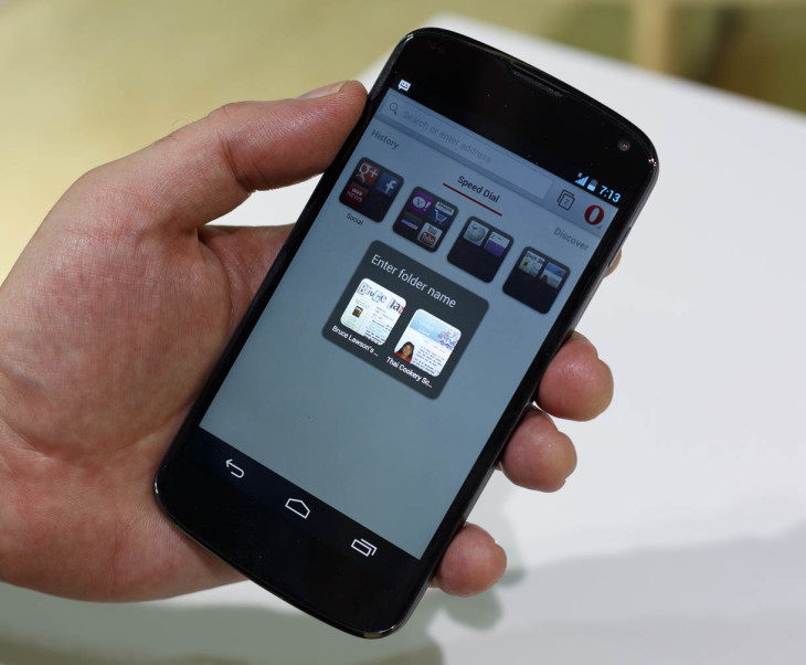 3 astuces pour économiser votre forfait de données sur votre appareil Android