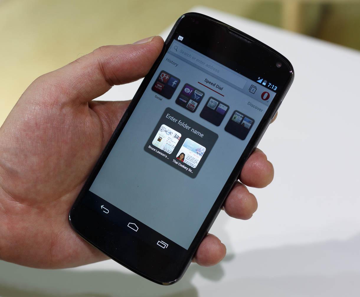 3 astuces pour conomiser votre forfait de donn es sur votre appareil android android. Black Bedroom Furniture Sets. Home Design Ideas