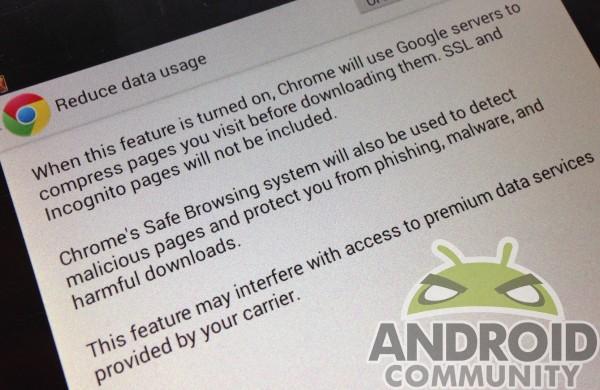 Bandwidth-Management-Chrome-AC2-600x390