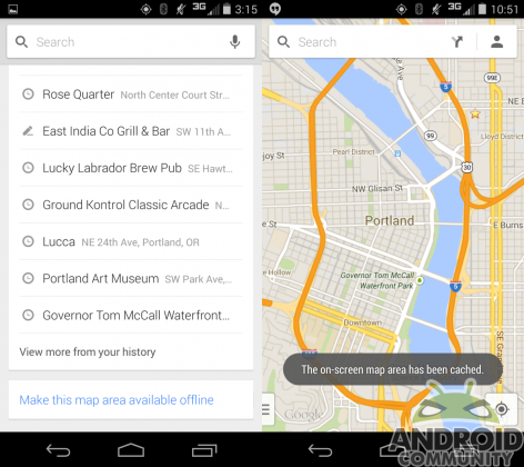 Google-Maps-Offline-AC-472x420