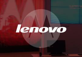 Google possède-t-il 6 % de Lenovo ? Et bien non !