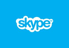 Skype promet une meilleure expérience d'utilisateur dans le mobile