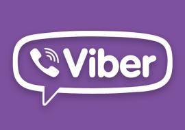 Rakuten rachète Viber pour 900 millions de dollars