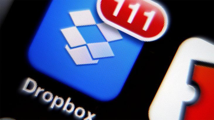 Dropbox rachète Readmill et le service fermera le 1 juillet 2014