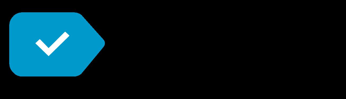 Any.DO-Logo-+-Name