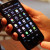 Les utilisateurs du Moto G ont des problèmes avec le mode Avion et la détection de la carte SIM