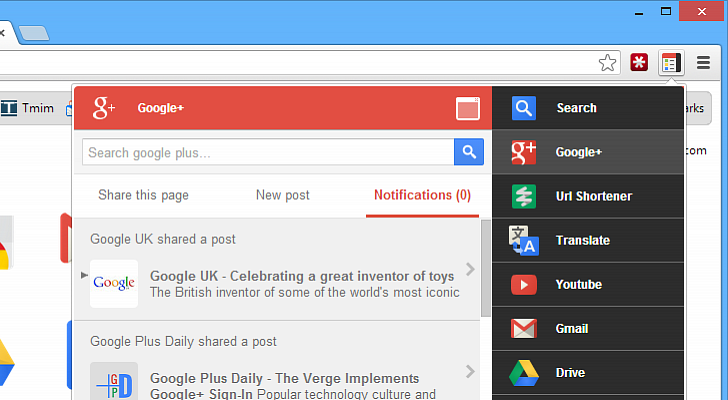 The-Black-Menu-Chrome-Extension-Is-Google-s-Swiss-Army-Knife