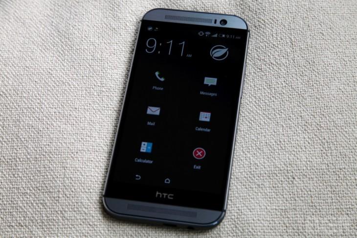 Une série de vidéos pour apprendre à utiliser votre HTC One M8