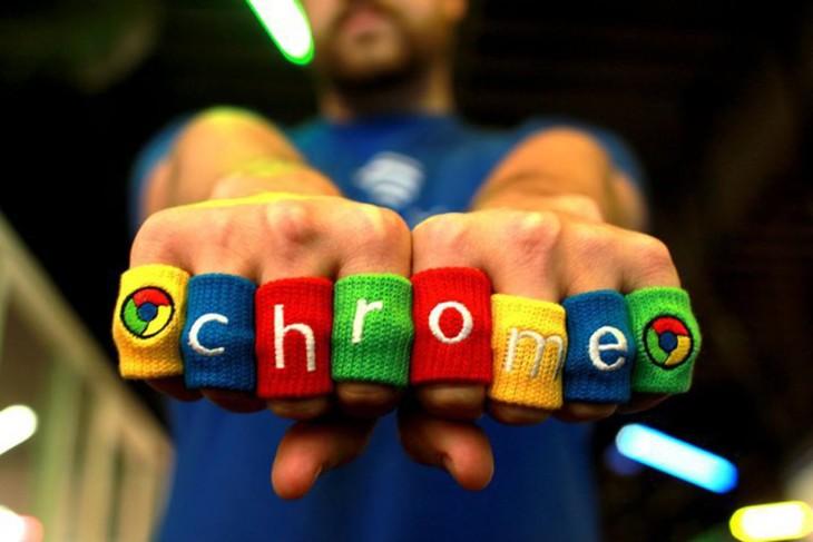 5 extensions Chrome pour améliorer votre productivité