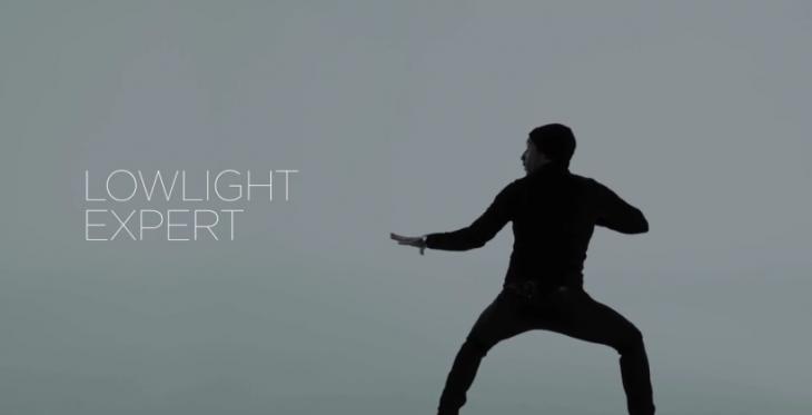 Une vidéo du nouveau HTC One suggère une meilleure photographie en faible luminosité