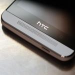 Des images du HTC One M9 : Plus d'autonomie et de mégapixels