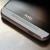 Le Desire 620 est le prochain modèle moyen de gamme de HTC