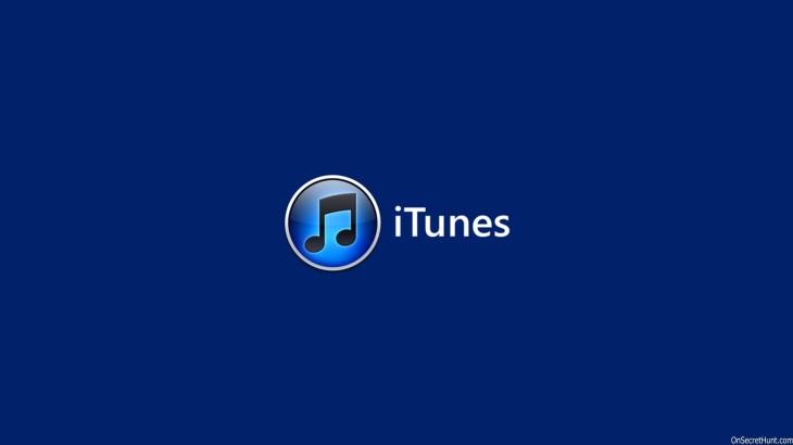 Apple pourrait proposer iTunes sur Android