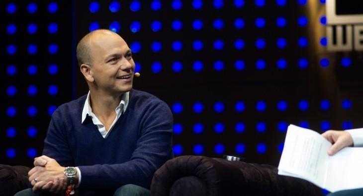 Le CEO de Nest déclare que Google possède des technologies dont nous aurons besoin dans 5 à 10 ans