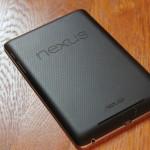 Les images d'Android 5.0.2 sont disponibles pour la Nexus 7 2013 et la Nexus 10