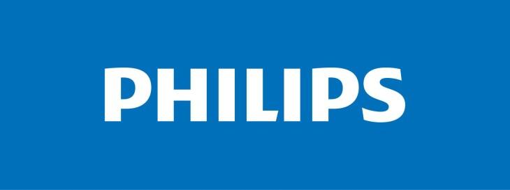 Philips présente deux télévisions sous Android