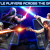 Star Wars : Assault Team est disponible sur le Play Store