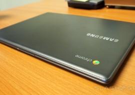 Le Chromebook 2 de Samsung est retardé et aucune raison n'a été donnée