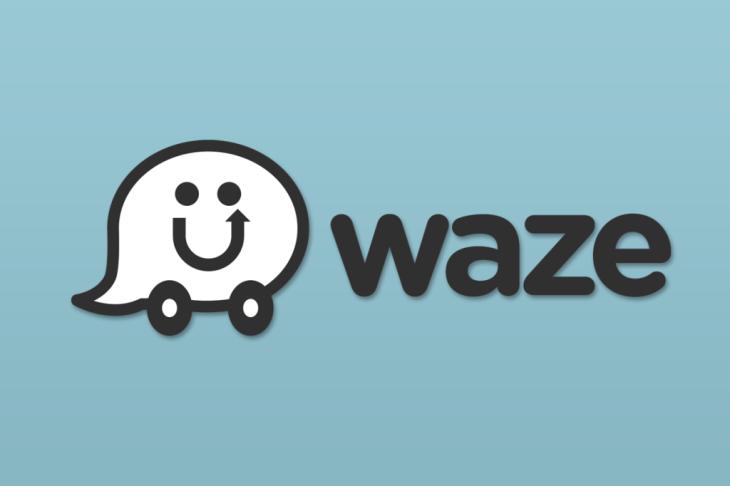 Le fondateur de Waze déclare que Google a payé 1,15 milliards de dollars
