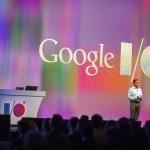 Google semble tester l'intégration de FourSquare dans Google Now