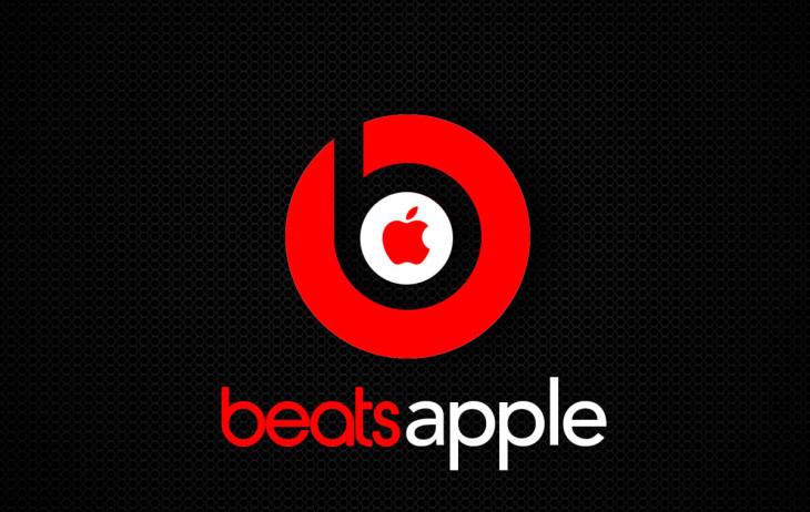 Apple rachète Beats pour 3 milliards de dollars : Est-ce qu'iTunes va débarquer sous Android ?