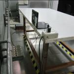asus-padfone-phablet-dock-4