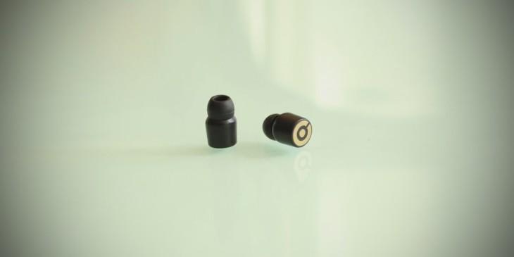Earin nous montre les plus petites oreillettes Bluetooth sur le marché