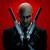 La franchise Hitman : Sniper pour mobile retourne à ses fondamentaux