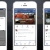 Facebook propose l'option Save on Facebook