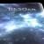 Samsung teste un concept de triple affichage AMOLED