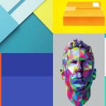 Une mise à jour d'Android L Preview pour Nexus 5 et 7