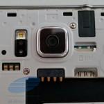 Fuite sur le Samsung Galaxy Alpha : Un CPU Exynos 5433 et un APN de 12 mégapixels