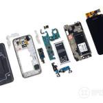 Le Galaxy S5 Mini est aussi difficile à réparer que son grand frère