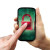 Les Etats-Unis légalisent officiellement le déverrouillage des téléphones