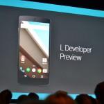 HeadsUp est un fork des nouvelles notifications d'Android L