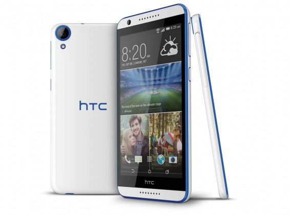 HTC-Desire-820_Santorini-White-564x420