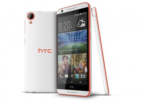 HTC-Desire-820_Tangerine-White-574x420
