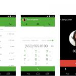 Google Hangouts vous permet désormais de passer des appels téléphoniques
