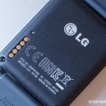 Comment activer la LG G Watch