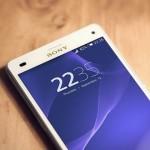 Les Sony Xperia Z2 et Z3 peuvent bénéficier d'Android Marshmallow