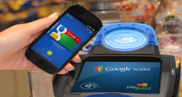 Une autre chaine de pharmacie refuse les paiements NFC