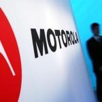 Lenovo et Motorola vont collaborer sur une nouvelle tablette