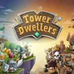Tower Dwellers : Un jeu de défense dans un monde fantastique