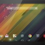 La tablette HP 10 Plus est disponible sur Amazon, mais aucune annonce officielle pour l'instant